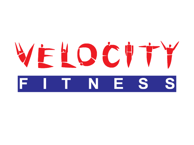 Velocity Fitness