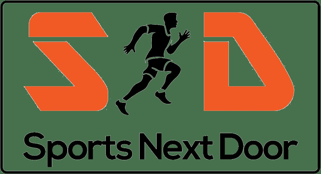 Sports Next Door