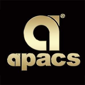 Apacs