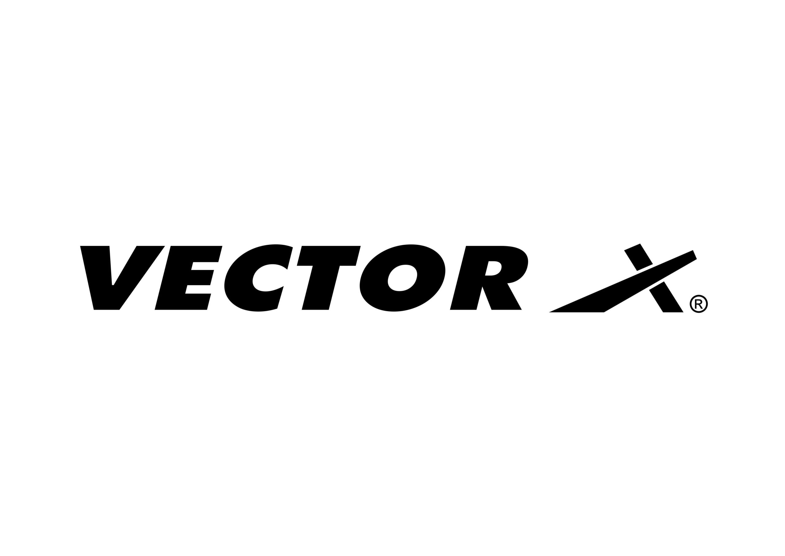 Vector X