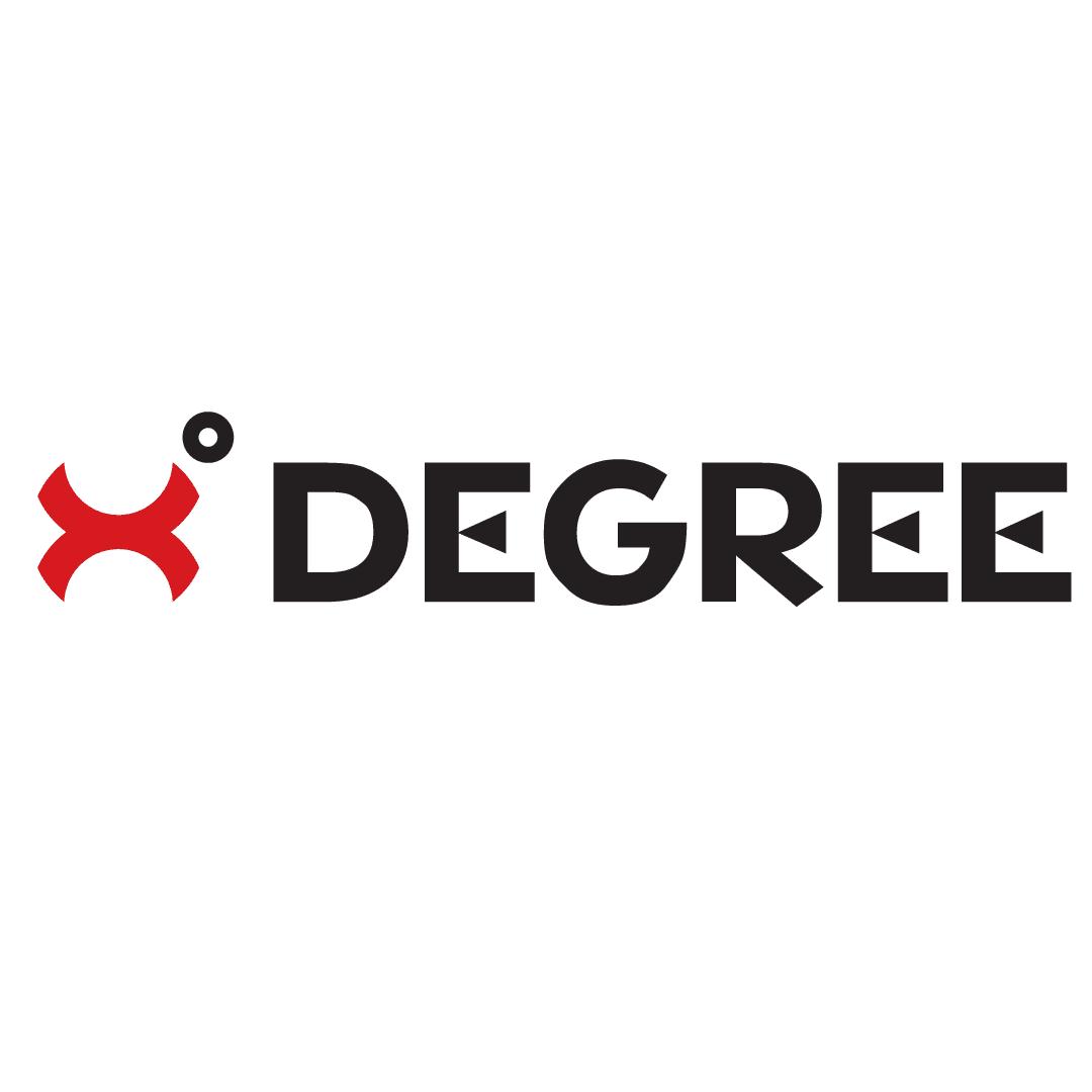X Degree