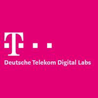 Deutsche Telekom Digital Labs